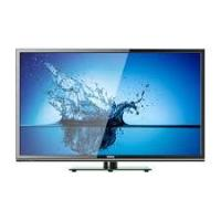 VIVAX IMAGO LED TV-40LE60, Full HD, DVB-TC, MPEG4